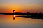 sunsetphp