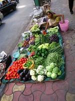 mumbai-street-vendor2