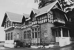 Shimla School
