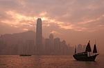 Hong Kong.php