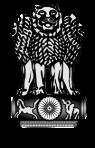 180px-Emblem_of_India.svg