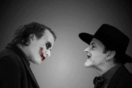 jack-nicholson-and-heath-ledger-as-the-joker